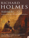 Sidetracks (eBook)